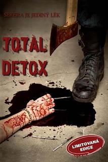 Total Detox  - Total Detox