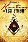 Hledání ztraceného symbolu (2010)