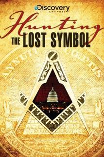 Hledání ztraceného symbolu