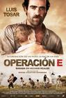 Operace E