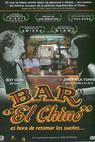 Bar, El Chino