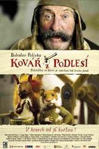 Plakát k filmu: Kovář z Podlesí