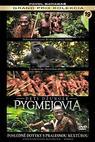Pygmejové - Děti džungle (2011)