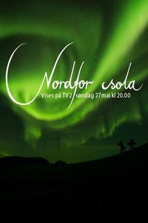 Plakát k filmu: Na sever od slunce