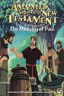 Pavlova služb