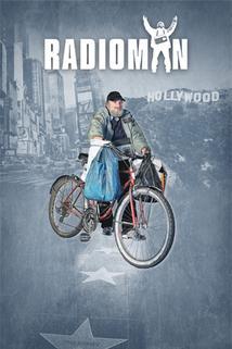 Plakát k filmu: Radioman