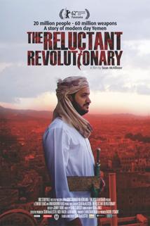 Zdráhavý revolucionář
