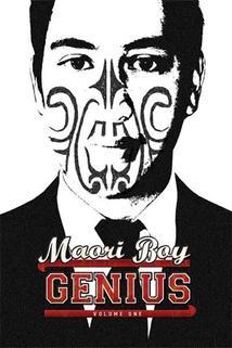 Maorský génius