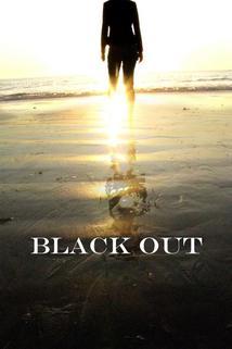 Bez proudu  - Black Out