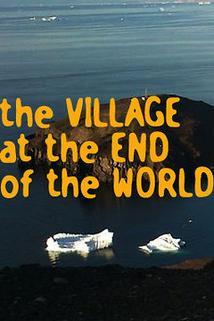 Vesnice na konci světa