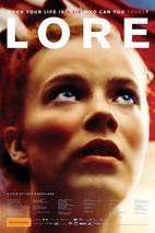 Plakát k filmu: Lore