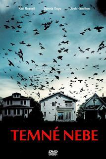 Plakát k filmu: Temné nebe