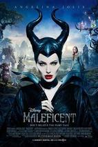 Plakát k filmu: Zloba – Královna černé magie