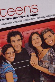 Los Teens  - Los Teens