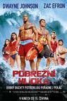 Plakát k filmu: Pobřežní hlídka
