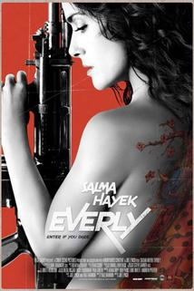 Everly  - Everly