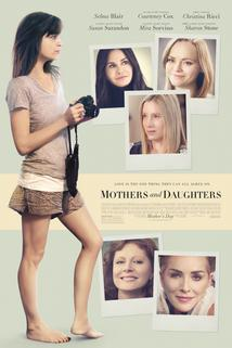 Matky a dcery  - Mothers and Daughters