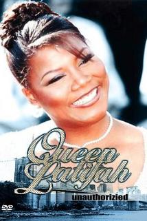 Latifah  - The Queen Latifah Show