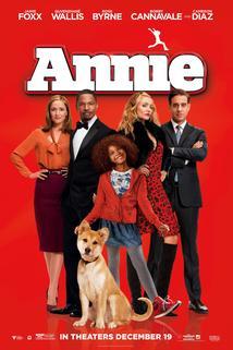 Annie  - Annie