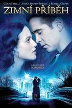 Plakát k filmu: Zimní příběh