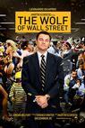 Vlk z Wall Street (2013)