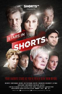 Stars in Shorts  - Stars in Shorts