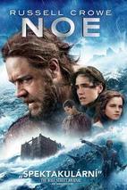 Plakát k filmu: Noe