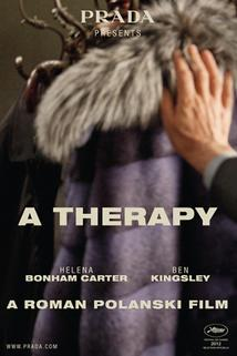 Therapy, A  - Therapy, A