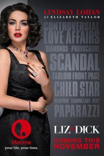 Liz & Dick