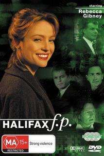 Halifax f.p.  - Halifax f.p.