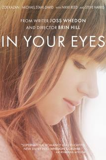 In Your Eyes  - In Your Eyes