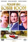 Poslední láska Robina Hooda (2013)