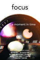 Plakát k filmu: Focus