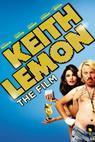 Keith Lemon: The Film (2012)