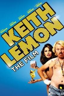Keith Lemon: The Film  - Keith Lemon: The Film