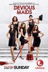 Devious Maids (2012)