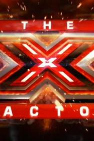 The X Factor Philippines
