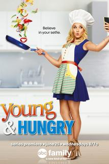 Young and Hungry  - Young & Hungry