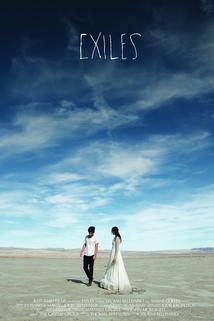 Exiles  - Exiles