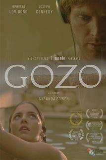 Gozo  - Gozo