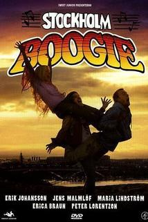 Stockholm Boogie