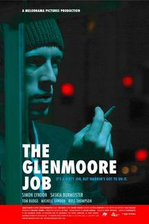 The Glenmoore Job