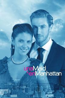 Una Maid en Manhattan - Sello de amor  - Sello de amor