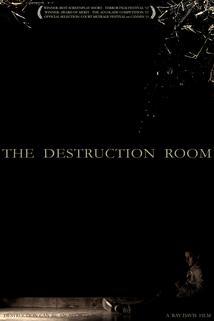 The Destruction Room
