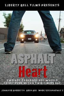 Asphalt Heart