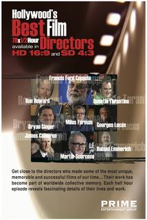 Hollywood's Best Film Directors  - Hollywood's Best Film Directors