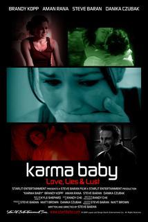 Karma Baby