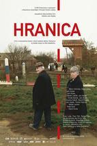 Plakát k filmu: Hranice