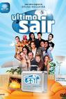 Último a Sair (2011)