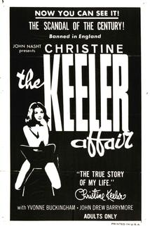 The Keeler Affair